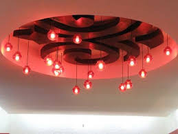 Pop Decoration At Home Ceiling Fall Ceiling Design For Drawing Room