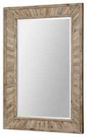100 best mirrors for beach homes images on pinterest beach homes