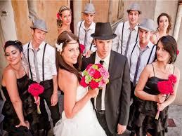 mariage montpellier animation mariage montpellier sonoplus dj mariage professionnel