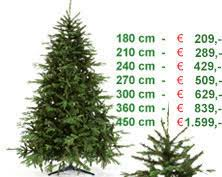 pvc artificial trees artificialchristmastree co uk top