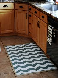 Cushioned Kitchen Floor Mats Mats For Kitchen Floor Picgit Com