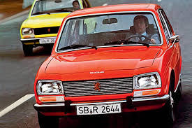 new peugeot cars for sale in usa 1970 peugeot 504 review great cars of the 70s