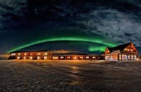the northern lights inn package details northern lights hotel iceland holidays