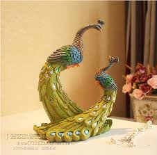 decorative items for home home decor