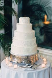 45 best wedding cakes by tcg images on pinterest gourmet