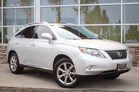 2012 lexus rx 350 used price pre owned 2012 lexus rx 350 4dr awd sport utility in lynnwood