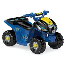 jeep power wheels black fisher price power wheels ford f150 truck battery powered riding