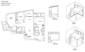 citygate floor plan city gate