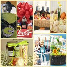 diy gift baskets u2014 today u0027s every mom