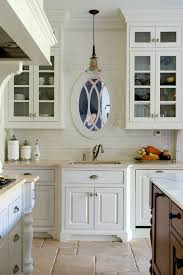 traditional kitchen faucets sink bump out kitchen traditional with window treatment