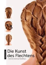 Frisuren Zum Selber Machen Bilder by Flechtfrisuren Selbermachen Mit Videoanleitungen