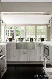 22 best genevieve gorder images on pinterest genevieve gorder award winning kitchen designer heidi piron creates hand crafted kitchens and customized
