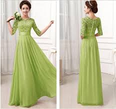 wedding party dresses dresses for wedding party dress for wedding party 5418 achor