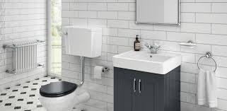 bathroom furniture ideas 6 creative bathroom furniture ideas plumbing