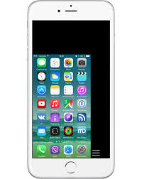 perfect iphone jailbreak ios 9 edition