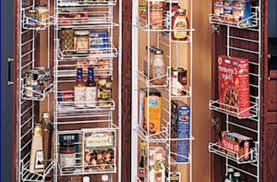 small kitchen cabinet storage ideas cabinet kitchen organization amazing cabinet organizers ideas 35