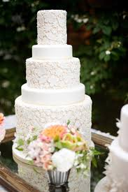 wedding cake cutting songs country wedding cake cutting quotes