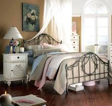 Iron Platform Bed Full Size Platform Bed Frame Choose Your Favorite U2014 Rs Floral Design