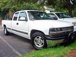 2000 Chevy Silverado Truck Bed - tylerwilliamson 2000 chevrolet silverado 1500 extended cablong bed