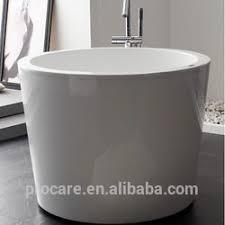 Deep Bathtubs Standard Size Best 25 Bathtub Sizes Ideas On Pinterest Bathroom Layout