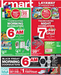 10 best black friday ads 2014 images on black friday