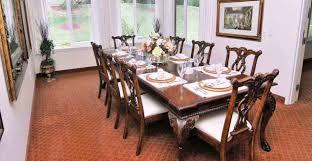 Dining Room Sets Jordans Patio Magazine Ad Cheap Dining Room Sets Jordans Tables