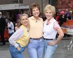 mom jeans pop culture costume ideas from celebrities popsugar