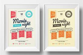 poster template free movie poster template poster template