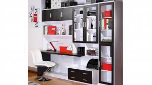 Home Office Desks Australia Connecta 3 Furniture Set Desks Suites Home Office
