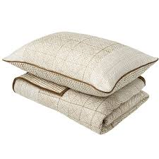 cushions table linen u0026 bed linen sale online australia tagged