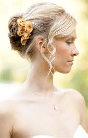 wedding hairstyles for hair 10 fantastic wedding hairstyles for hair