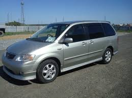 mazda mpv sale of mazda mpv yearling cars in your city