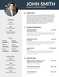 best resume best resume templates resume builder best resumes templates best