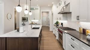 how much is a galley kitchen remodel how much does a small kitchen remodel cost forbes advisor