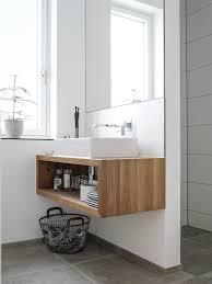 bad mit holz 2 die besten 25 waschbeckenunterschrank ideen auf