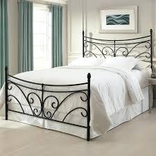 Beds Frames For Sale Wrought Iron Bed Frame King Single Vintage Frames For Sale Canopy