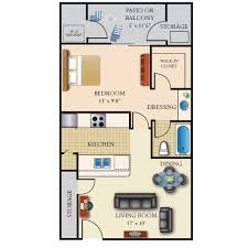 home design 600 sq ft excellent house plans 600 sq ft pictures best inspiration home