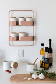 a new storage line from denmark by way of taiwan remodelista