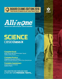 all in one science class 10th buy all in one science class 10th