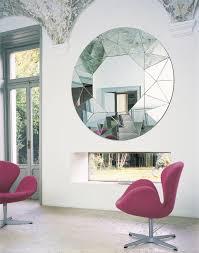Mirrors In Living Room Dream Mirrors From Gallotti U0026radice Architonic