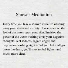 best 25 shower quotes ideas on pinterest one day close your