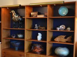 how to accessorize a bookshelf u2013 ideas and tips
