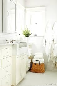 All White Bathroom Ideas 326 Best Bathroom Ideas Images On Pinterest Bathroom Ideas