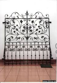 14 best wrought iron window railing images on wrought