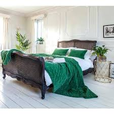 Green And Gray Curtains Ideas Curtains For Green Walls Gray Curtains Green Walls Twwbluegrass Info