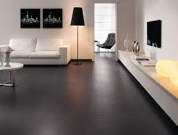 Living Room Floor Tiles Ideas Best Black Floor Tiles Living Room Floor Tiles For Living Room