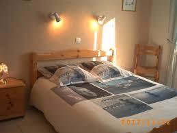 chambres d hôtes chambres chez l habitant a aiguillon 47