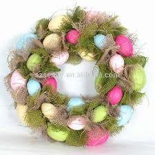 egg decorations easter decorations easter decorations suppliers and manufacturers