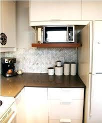 kitchen cabinet with microwave shelf wall cabinet with microwave shelf kitchen cabinet microwave shelf