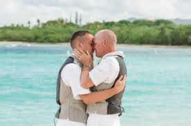 destination weddings st same destination weddings st caribbean